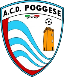 A.C.D. Poggese X Ray One